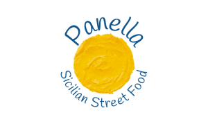 pmf-logo-icon-vl