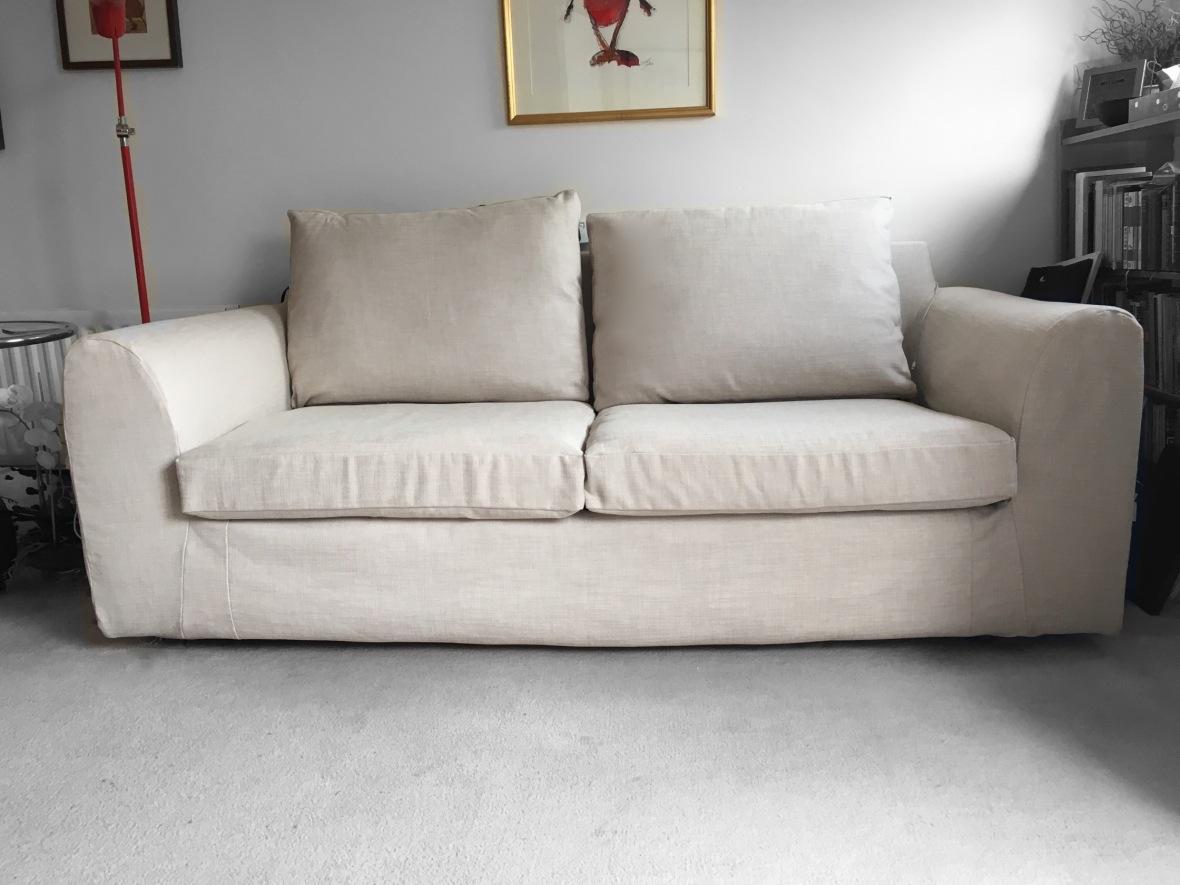 sofa final