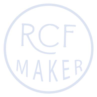 maker-badge-lavender