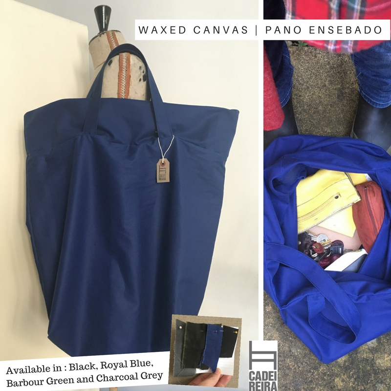 royal-blue-waxed-cotton